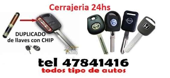 Gruas auxilio mecanico 24hs //1563928151//