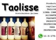 Alisadobiomolecular producto taolisse distribuid…