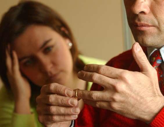 Divorcio unilateral o mutuo en caba. consulte
