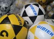 Pelota Futbol okvendoya