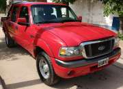 Fordranger 2005 impecable