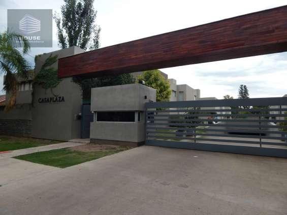 Villa belgrano - casa en venta - housing casa plaza