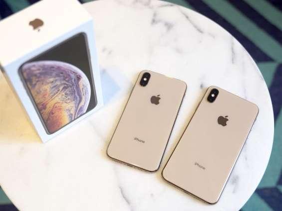 Apple iphone iphone xs/ iphone xs max/ iphone xr