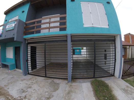 Duplex a estrenar en venta (1243)