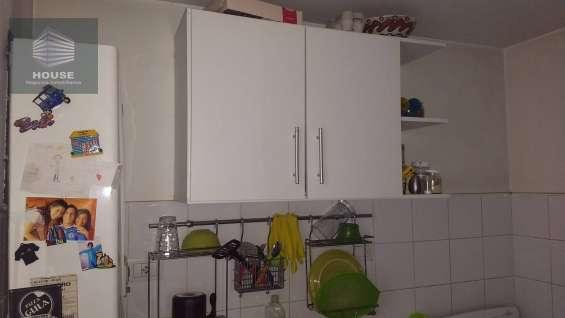 Fotos de B° providencia - cocina separada - frente - facilidades 13