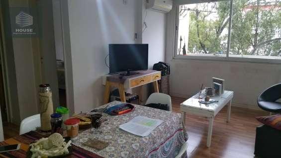 Fotos de B° providencia - cocina separada - frente - facilidades 6