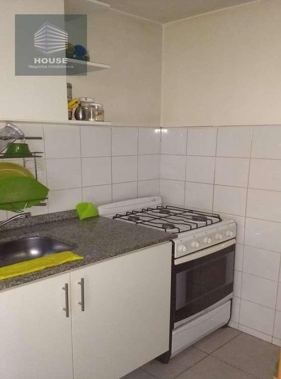 Fotos de B° providencia - cocina separada - frente - facilidades 11