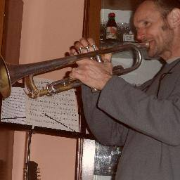 Clases de trompeta villa pueyrredon