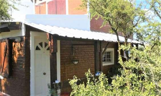 Dueño vende - hermosa casa en barrio las gemelas