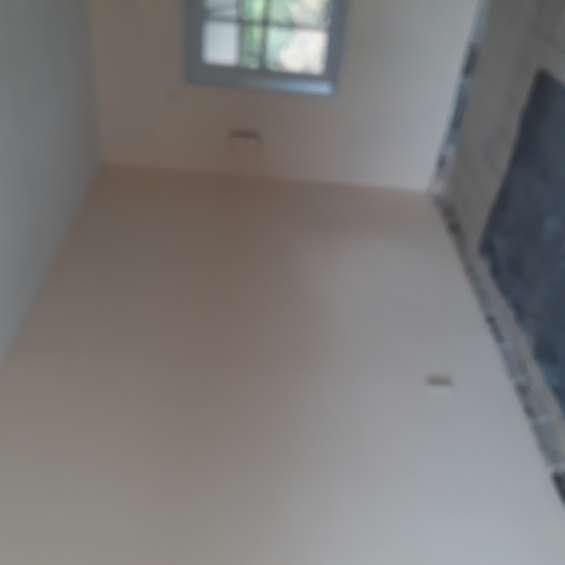 Fotos de Alquilo casa 3 dormitorios amplios ambientes. placares.  un baño. patio terraza. 2