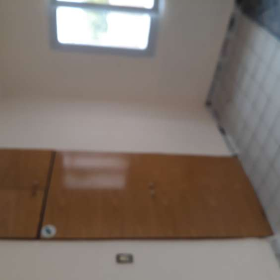 Fotos de Alquilo casa 3 dormitorios amplios ambientes. placares.  un baño. patio terraza. 3