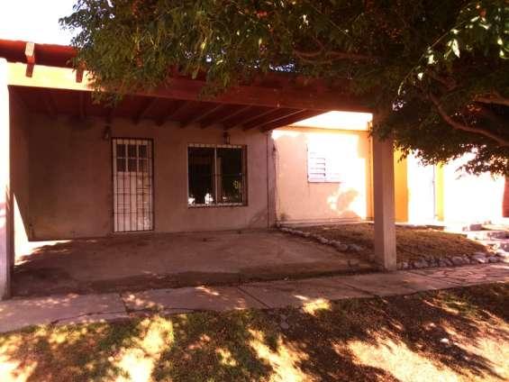 Fotos de Altos de la punta, casa con depto, 135mts2 cub 4