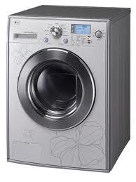 Service de lavarropas en el dia 1566927382 whirlpool - candy. drean