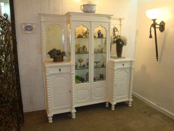 Fotos de Compro pianos ,muebles antiguos adornos 1165662929 sra liz 3