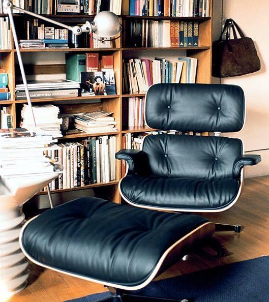 Compro pianos ,muebles antiguos adornos 1165662929 sra liz