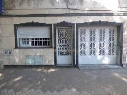 Dueño: casa financio 85 mil y cuotas se escuchan propuestas