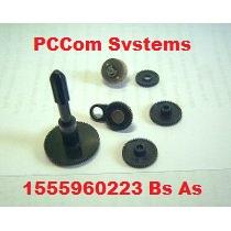 Fotos de Epson lx300 servicio técnico especializado caba venta, canjes, usadas reparación 3