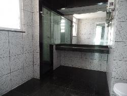 Fotos de Apartamentos 3 pisos - 360 m2 - frente praia de copacabana, rio de janeiro, bras 3