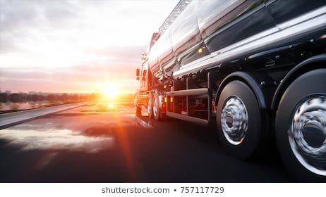 Diesel y naftas por mayor