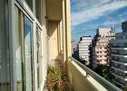 Palermo: venta depto. 3amb. c. arenal 3400 la algodonera oport...!!