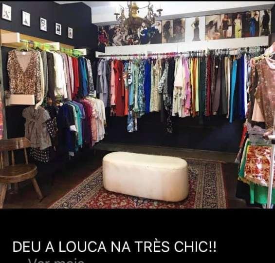 Compro ropas usadas (voy a domicilio) 1568358747 cecilia