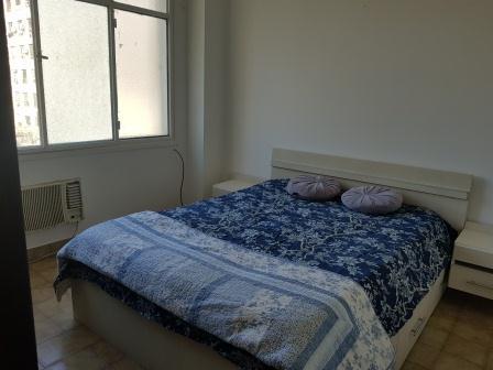 Fotos de Departamento dos ambientes amueblado para alquiler convencional o temporario 3