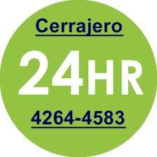 Cerrajeria del hogar y automotor 42644583 lomas
