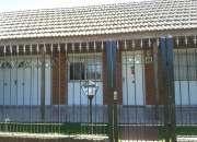 Dueño vende casa 2dor LA PLATA