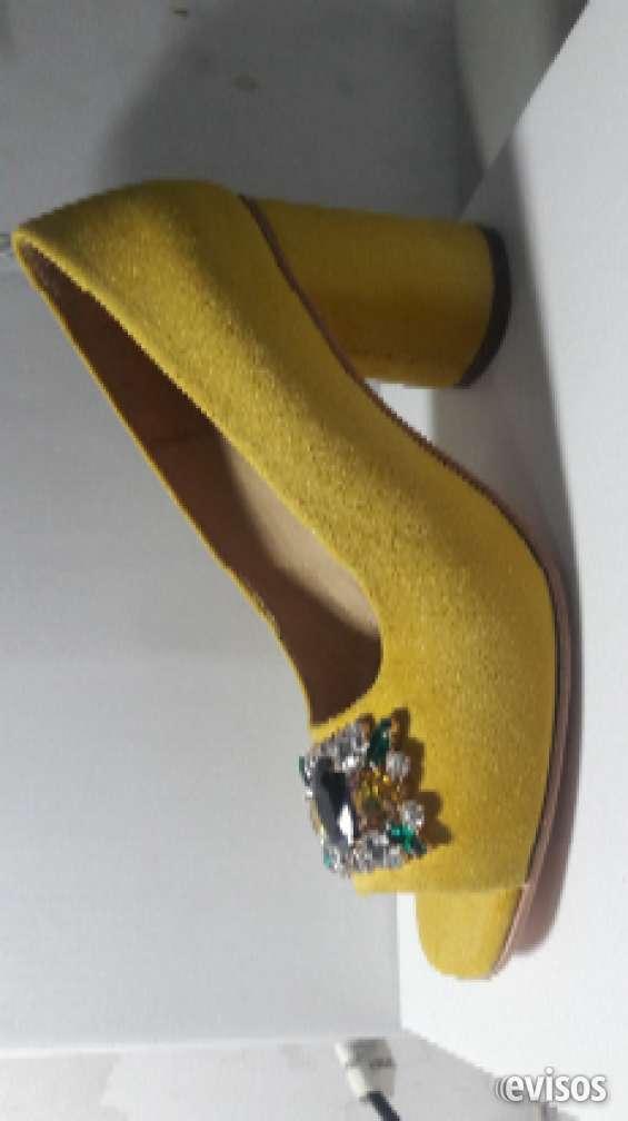 Taller confeccion zapatos artesanales alta calidad