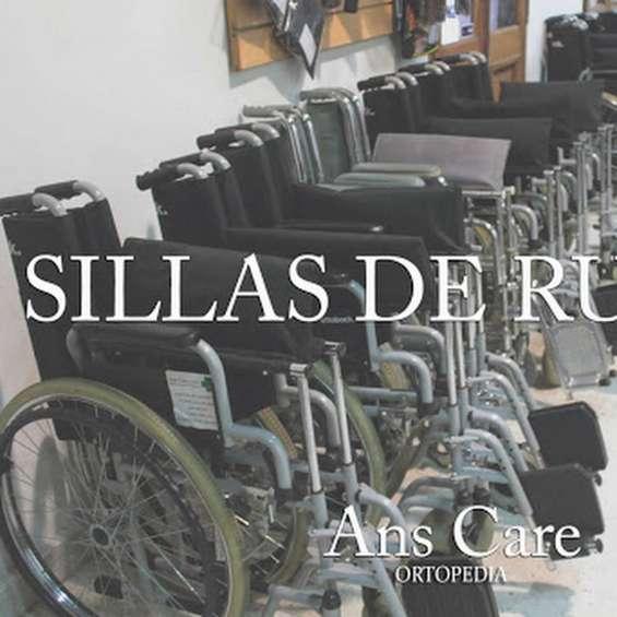 Ortopedia ans care wsp: 011 11-6489-2495/ 11-5109-3479  tel: 4952 3546  moreno 1926, balvanera, ciudad autónoma de buenos aires, alquiler y venta de sillas de ruedas ottobock
