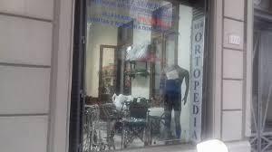 Ortopedia ans care wsp: 011 11-6489-2495/ 11-5109-3479  tel: 4952 3546  moreno 1926, balvanera, ciudad autónoma de buenos aires, venta de medias de compresion