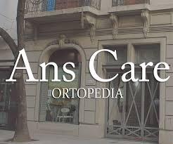 Ortopedia ans care wsp: 011 11-6489-2495/ 11-5109-3479  tel: 4952 3546  moreno 1926, balvanera, ciudad autónoma de buenos aires