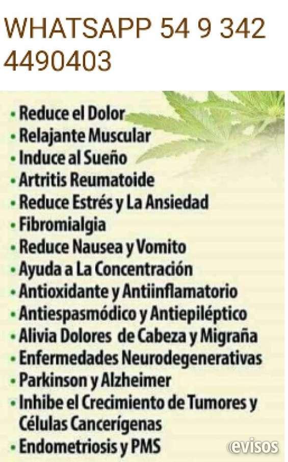 Aceite natural para la salud acbd al 9% a toda argentina