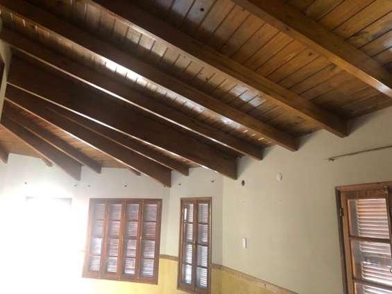 Fotos de Importante casa ubicada en la ciudad de san luis capital 14