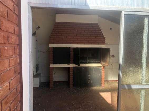 Fotos de Importante casa ubicada en la ciudad de san luis capital 6