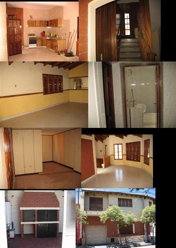 Fotos de Importante casa ubicada en la ciudad de san luis capital 19