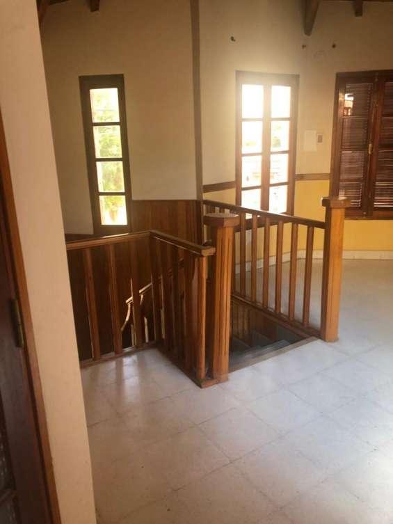 Fotos de Importante casa ubicada en la ciudad de san luis capital 16