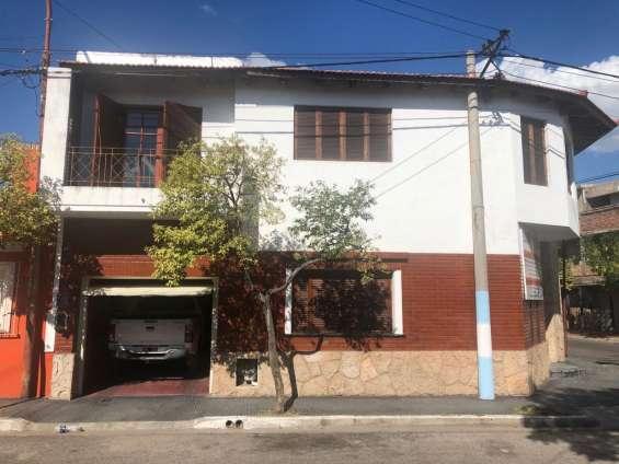 Fotos de Importante casa ubicada en la ciudad de san luis capital 3