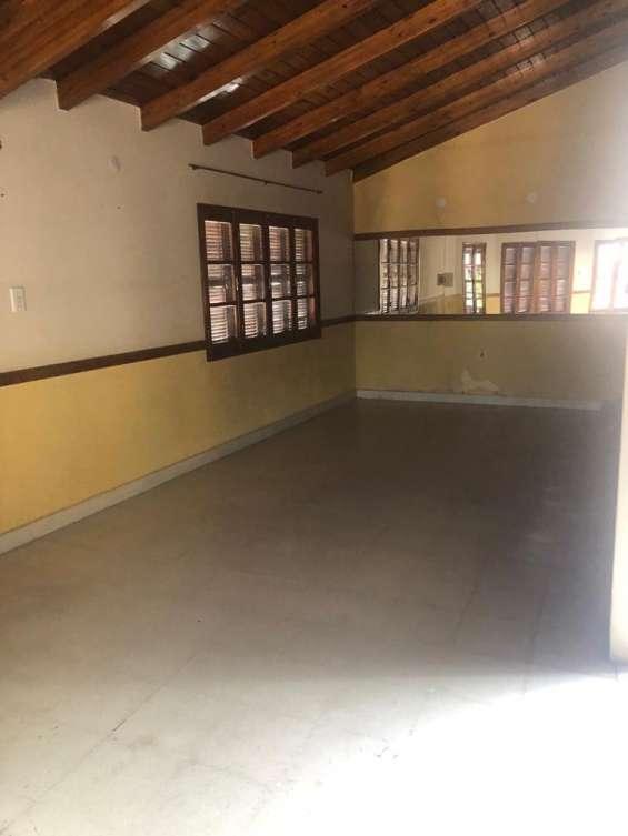 Fotos de Importante casa ubicada en la ciudad de san luis capital 15