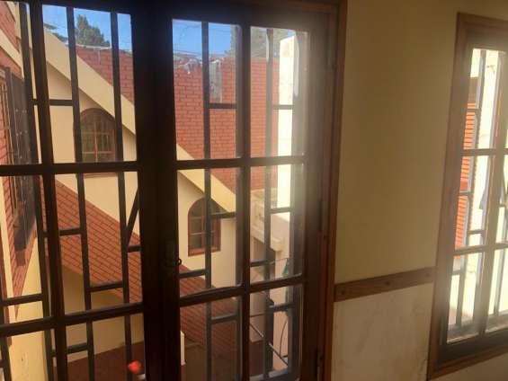 Fotos de Importante casa ubicada en la ciudad de san luis capital 8