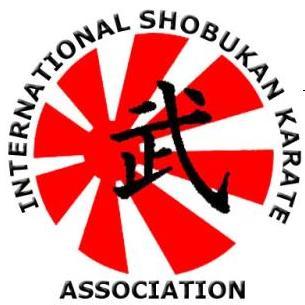 Clases de karate shotokan linea tradicional