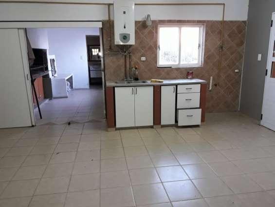 Fotos de Altos de la punta, casa con depto, 135mts2 cub 12