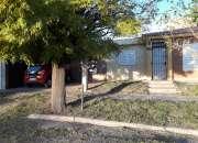 Altos de La Punta, casa con depto, 135mts2 cub