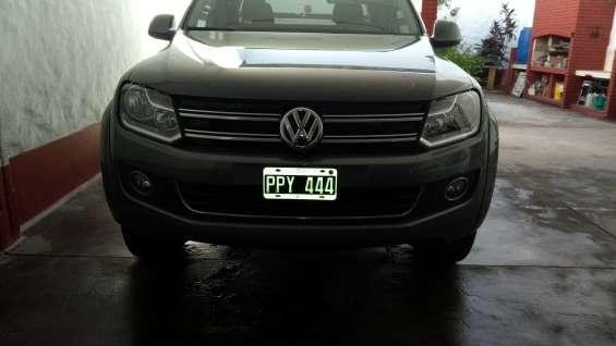 Full full sensores  de estacionamiento doble ,luz y lluvia