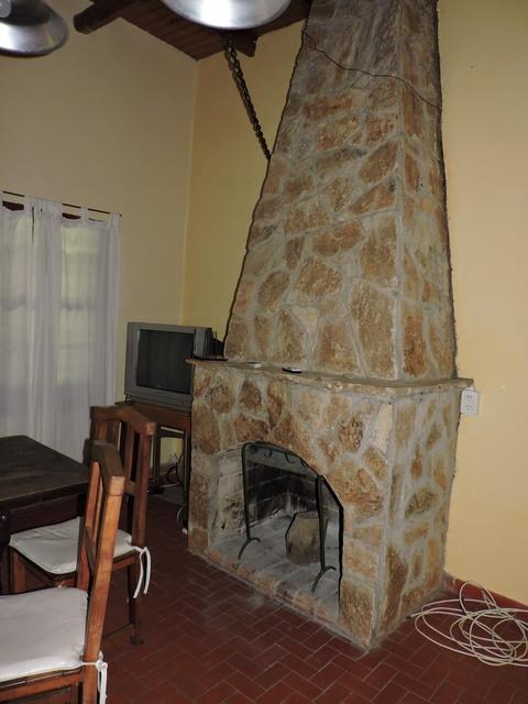 Fotos de Alquilo chalet 4 dormitorios  y pileta. potrero de los funes. tel: 2664888663 9