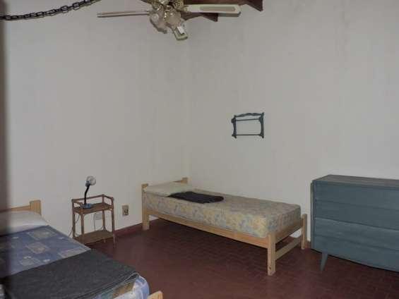 Fotos de Alquilo chalet 4 dormitorios  y pileta. potrero de los funes. tel: 2664888663 14