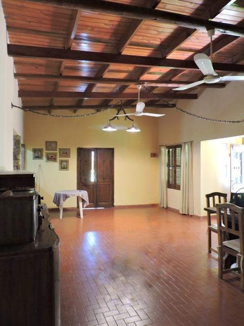 Fotos de Alquilo chalet 4 dormitorios  y pileta. potrero de los funes. tel: 2664888663 6