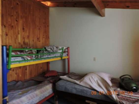 Fotos de Vendo casa. el volcan. tel: 2664377380 4