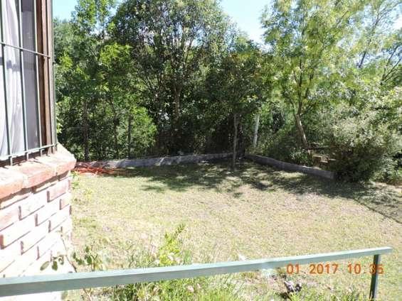 Fotos de Vendo casa. el volcan. tel: 2664377380 14