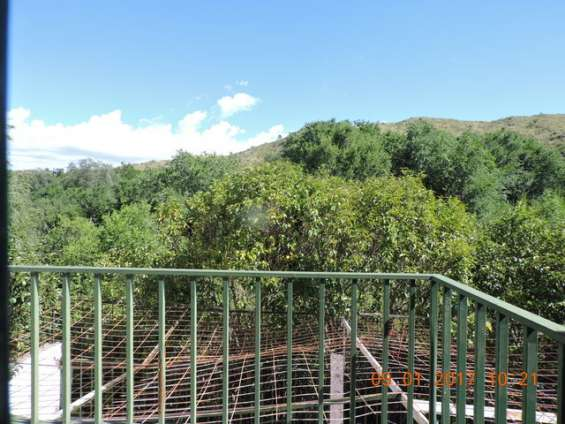 Fotos de Vendo casa. el volcan. tel: 2664377380 8